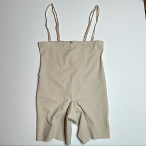 Body After Baby Postpartum Recovery Garment